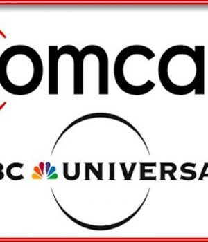 Trump Is Right About NBC and Comcast