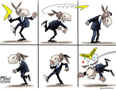Boomerang!
