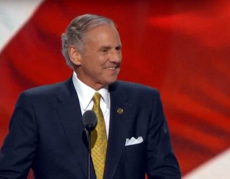 Gov. McMaster seeks to keep sanctuary cities out of South Carolina