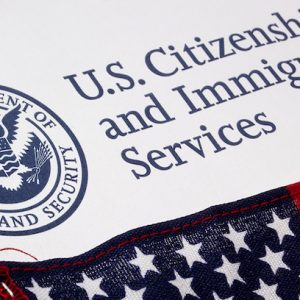 Deported after 30 years in the US without becoming a citizen
