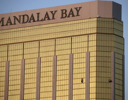 Welcome to Vegas: Billboards ask for tips on gunman's motive