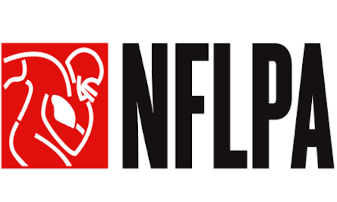 NFL players' union teamed up with George Soros to fund leftist advocacy groups