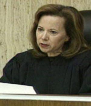 Clinton judge refuses to clear Joe Arpaio conviction record