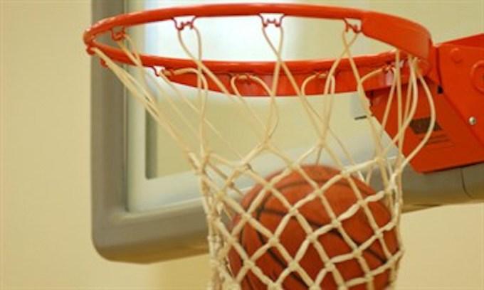 Trump emphasizes team sports for children in executive order