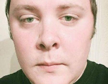 Devin Patrick Kelley: An anti-Christian, atheist 'outcast'