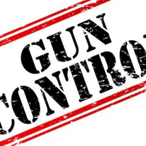 Citigroup, Bank of America punished for gun control policies in Louisiana