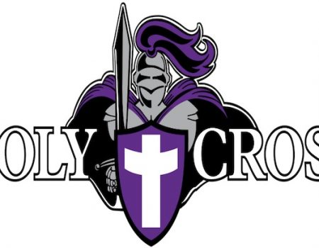 Political Correctness Strikes Again: Holy Cross May Shed Crusader Moniker