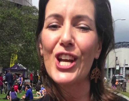 At least 3 illegal aliens warned by Oakland mayor have since reoffended