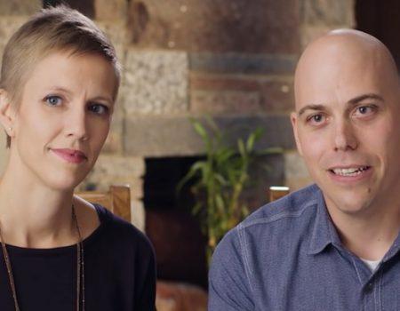 U.S. Supreme Court wedding cake case could affect St. Cloud couple's suit against Minnesota