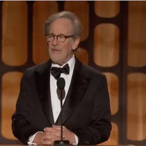 Steven Spielberg's Leftist Bubble: America divided like 'before the Civil War'