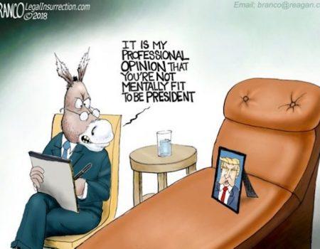 Malpractice!