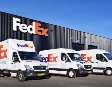 MAGA: FedEx credits tax plan for $3.2B in wage increase, investments