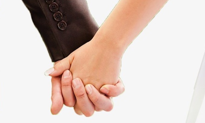 Man married six women in immigration scheme