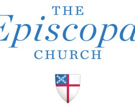 Episcopal Church votes no masculine pronouns for God