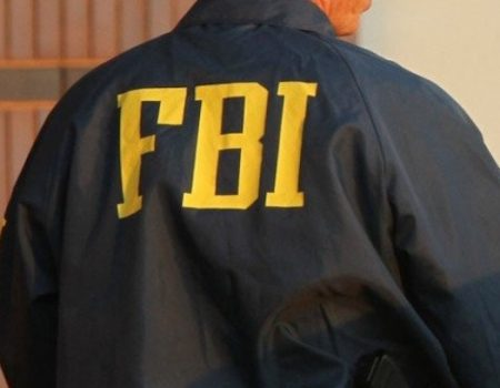 Corruption in the FBI is nothing new