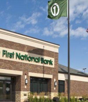 Major bank halts NRA credit card, car rental firm ends discount