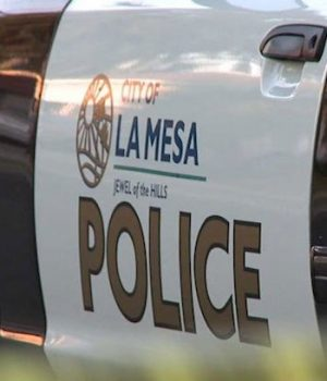 Failure to follow lawful order at root of La Mesa police investigation