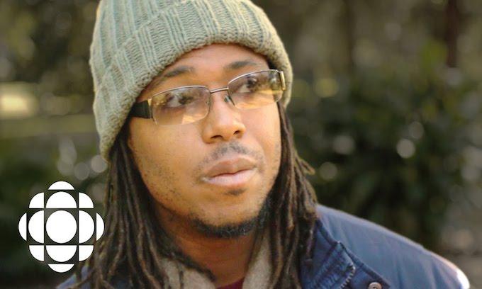 Black Lives Matter activist Muhiyidin d'Baha fatally shot in New Orleans