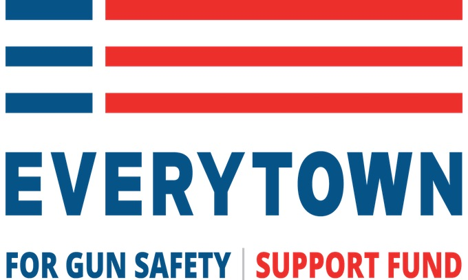 Gun Control group, 'Everytown', financing marches