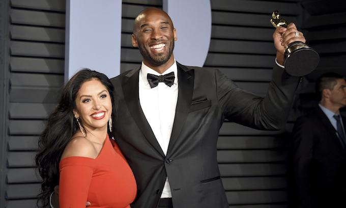 Hypocritical Hollywood gives Oscar to accused rapist