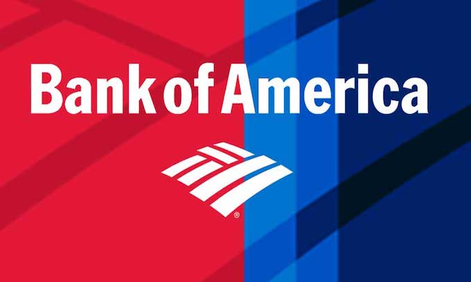 Bank of America to stop lending to 'military-style' weapons makers