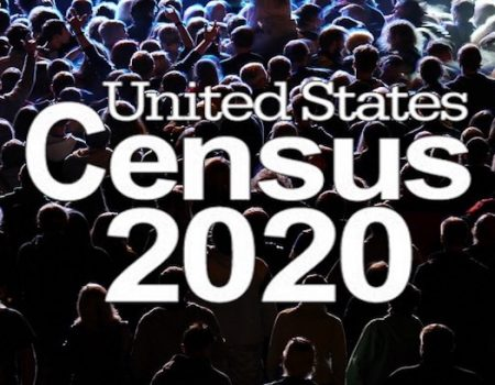 Question on citizenship in 2020 Census imperiled by legal challenge