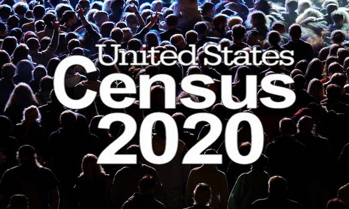 Hispanic Caucus vows to stop Census citizenship question 'at all costs'