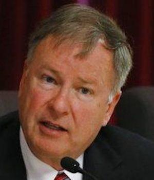 CO Supreme Court kicks Rep. Lamborn off primary ballot over invalid signatures