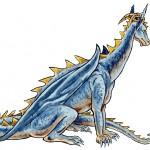 Watch~dragon