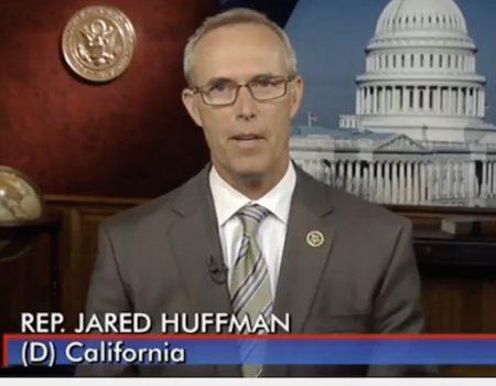 Atheists establish 'Freethought' congressional caucus