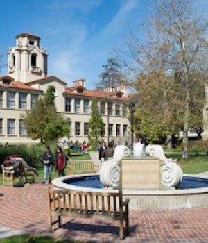 Survey: 90 percent of Pomona College students say climate chills free speech