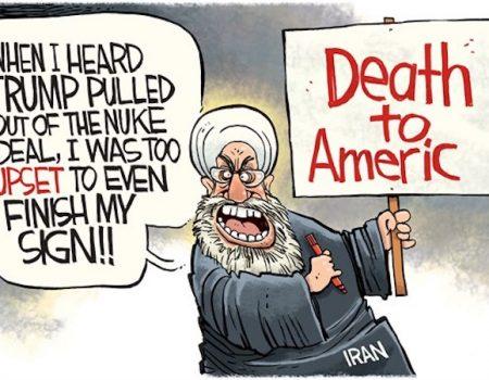 Mullah!
