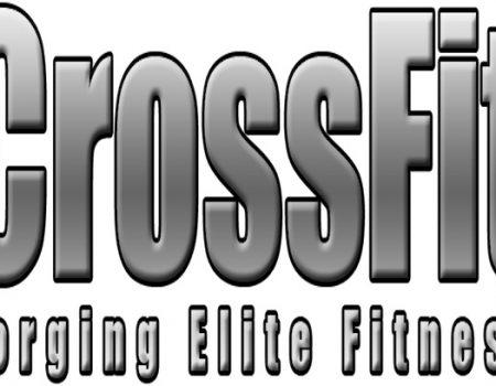 CrossFit, the latest example of raging, rabid leftist intolerance