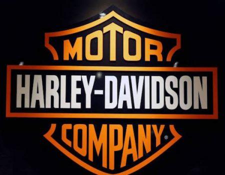 Trump: Harley-Davidson boycott would be 'great'