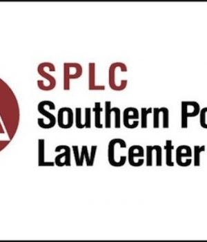 Southern Poverty Law Center pays up for false 'hate group' accusation