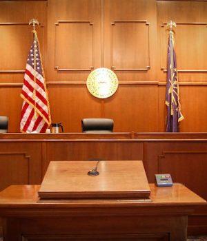 Judge: Trump administration must reinstate DACA