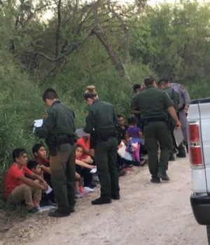 U.S. immigration hard-line spurs some would-be invaders in Honduras to think twice