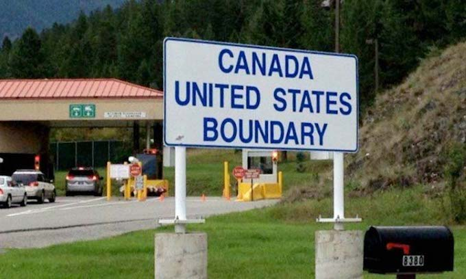 Canada seeks to add 1M immigrants by 2021