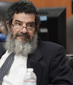Islam: Jordanian immigrant gets death for Houston 'honor killings'