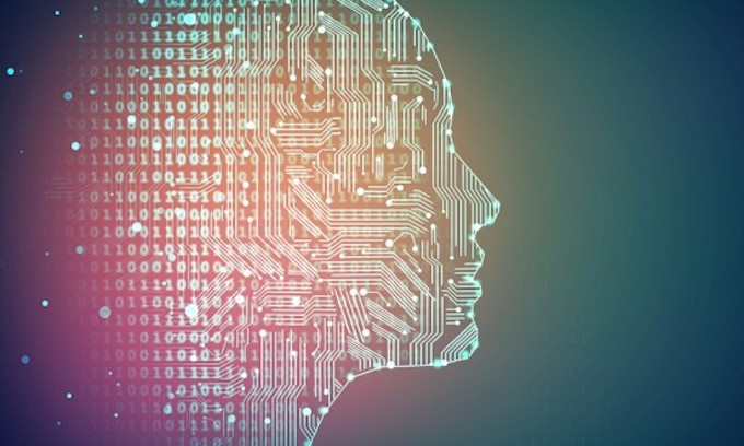 DARPA turns to psychology to create machines with common sense
