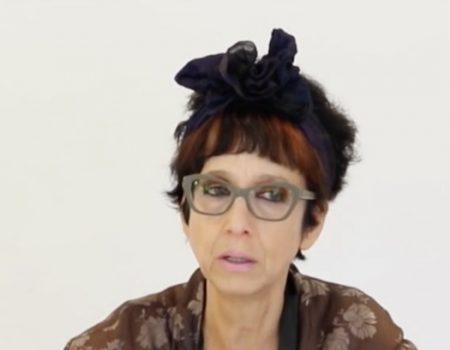 NYU feminist professor suspended after harassment investigation