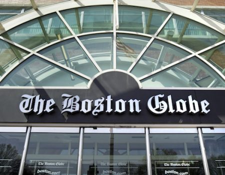 Fake News: Newspapers collusion to publish anti-Trump editorials on same day proves Trump's point
