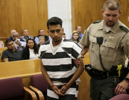 Mollie Tibbetts murder by an illegal alien touches California governor's race