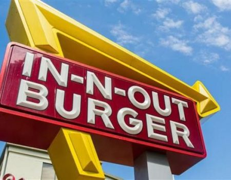 Huge Flop: Cali Dem says In-N-Out tweet wasn't serious, 'There is no boycott'