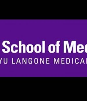 NYU medical school to cover tuition costs for all students