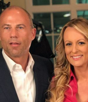 Porn star lawyer releases graphic allegations of gang rapes against Kavanaugh, calls for new delay
