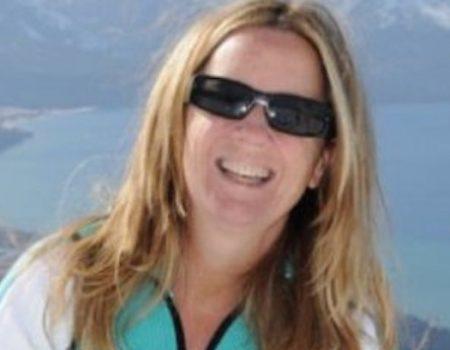 Christine Blasey Ford, Brett Kavanaugh set for high-stakes Senate showdown
