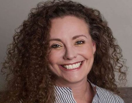 Background info comes out on Avenatti client, Julie Swetnick