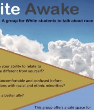 Univ. of Maryland under fire for counseling group advertised as 'safe space for White students'