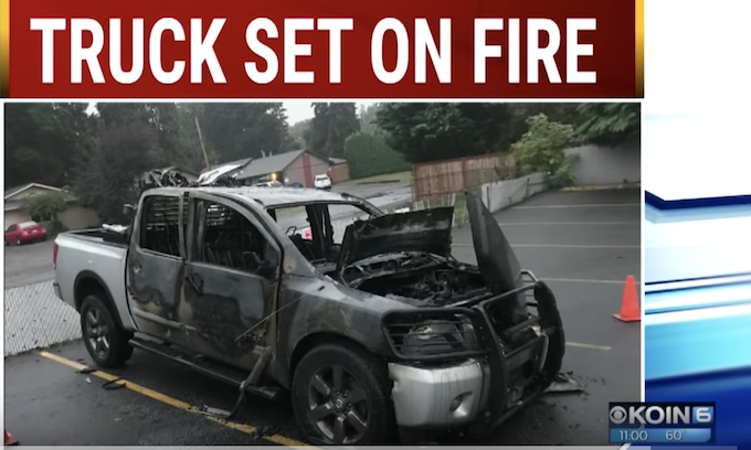 leftists_burned_truck.png
